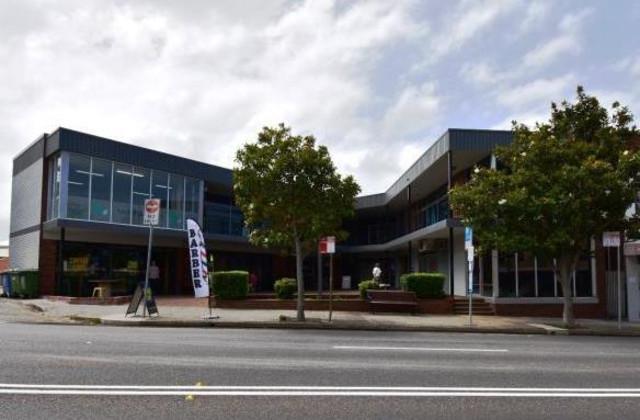 Level 1 Suite 8/15 Alma Road, NEW LAMBTON NSW, 2305