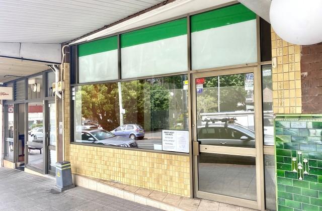 171 Ramsay Street, HABERFIELD NSW, 2045