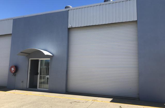 Unit 3/5 Beech Street, MARCOOLA QLD, 4564