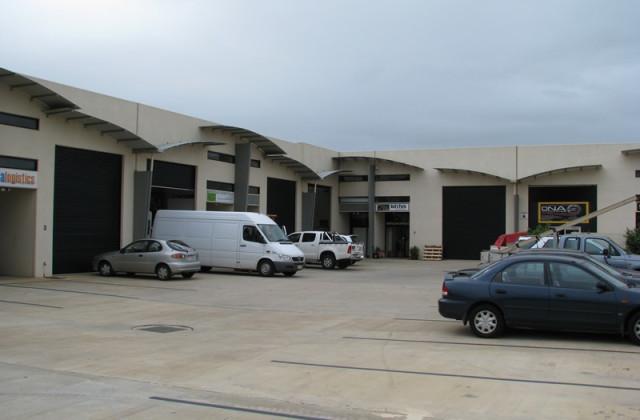 11-15 Gardner Court - Unit 4, WILSONTON QLD, 4350