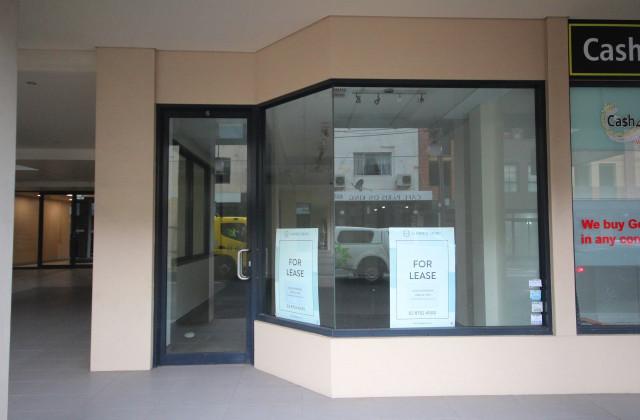 Shop 6/654-670 King Street, ERSKINEVILLE NSW, 2043