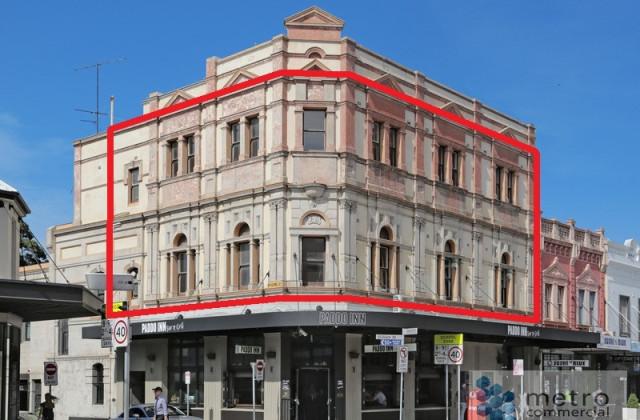 Level 1/338 Oxford Street, PADDINGTON NSW, 2021