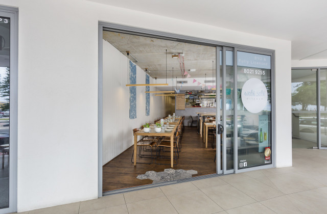 2/1085 Pittwater Road, COLLAROY NSW, 2097