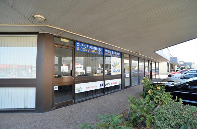 A4/130 Kingston Road, UNDERWOOD QLD, 4119
