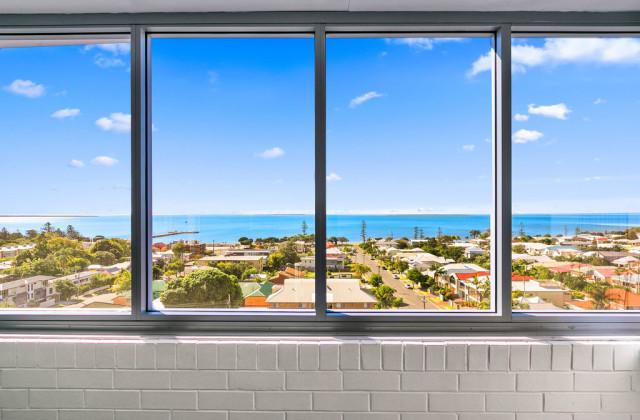 504/Lot 12 182 Bay Terrace, WYNNUM QLD, 4178