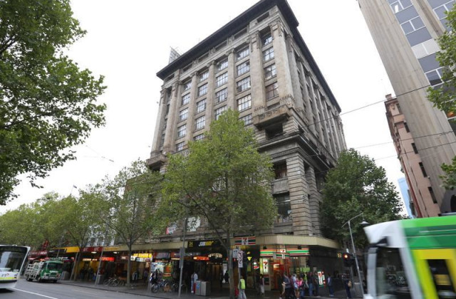 Various Suites/37 Swanston Street, MELBOURNE VIC, 3000