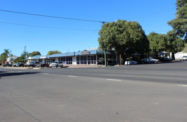 22e Bowen Street, ROMA QLD, 4455