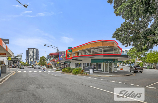 106 Boundary Street, WEST END QLD, 4101
