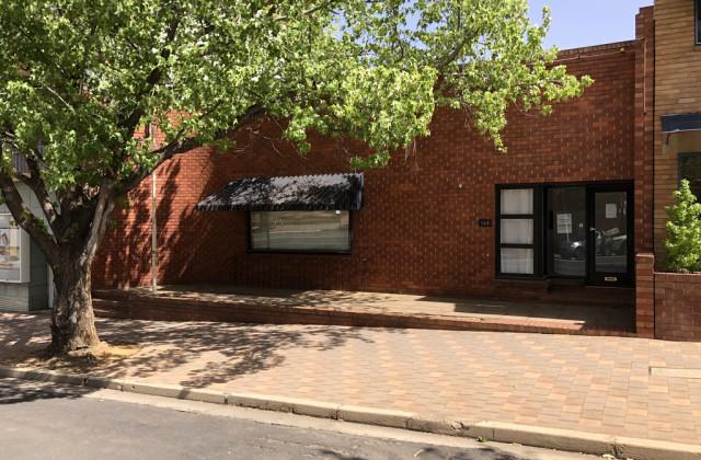 143 Kendal Street, COWRA NSW, 2794