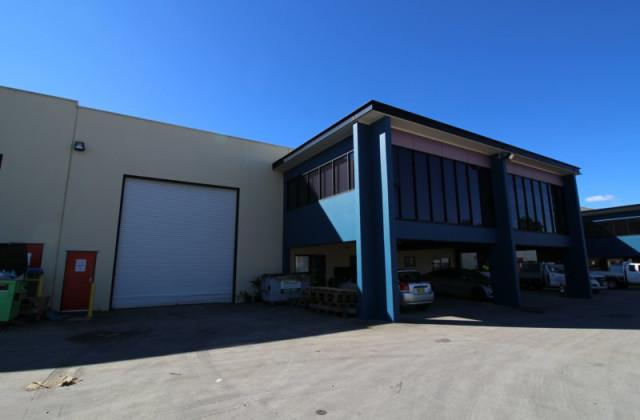 Unit 12/51 Owen Street, GLENDENNING NSW, 2761