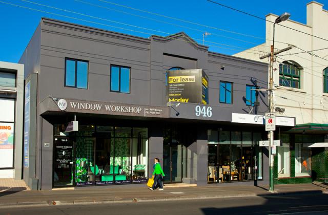 946 High Street Street, ARMADALE VIC, 3143