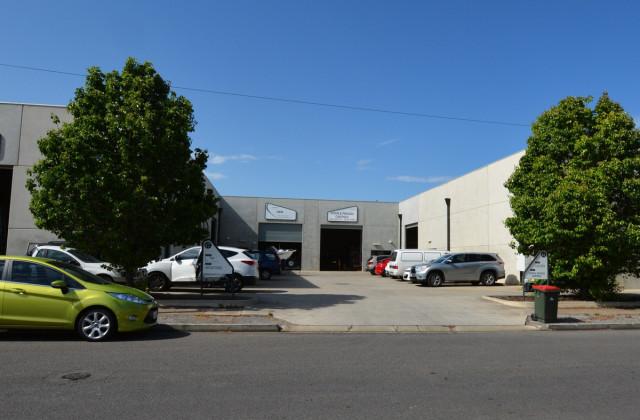 Unit 2/45-47 Byre Avenue, SOMERTON PARK SA, 5044