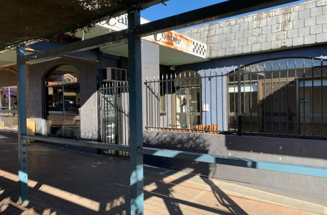 1F Cooper Street, CESSNOCK NSW, 2325