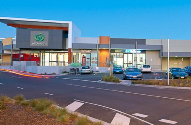 Shop C3/171 Nepean Highway, MENTONE VIC, 3194