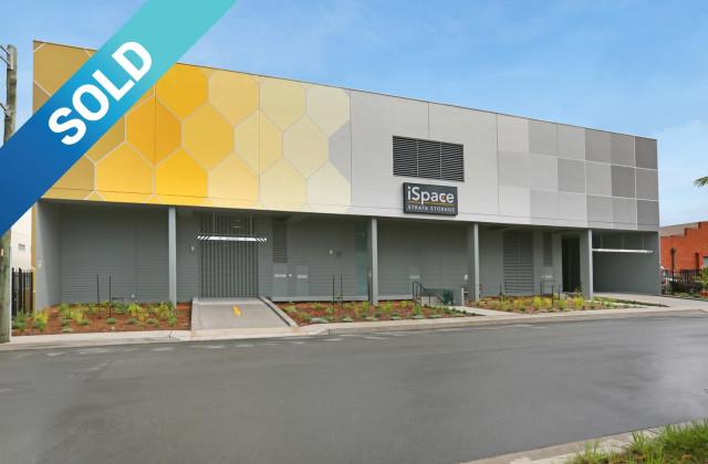 50/26 Meta Street, CARINGBAH NSW, 2229