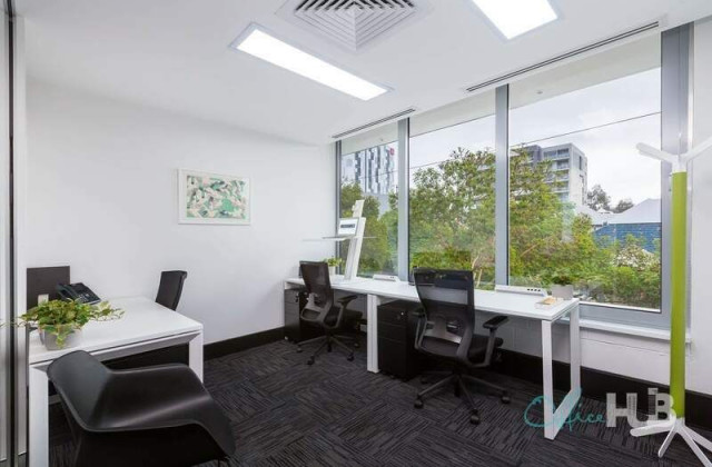 106/35 Outram Street, WEST PERTH WA, 6005