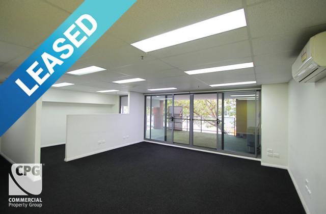 4/443 Chapel Road, BANKSTOWN NSW, 2200