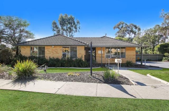 34 Bogong St, THURGOONA NSW, 2640