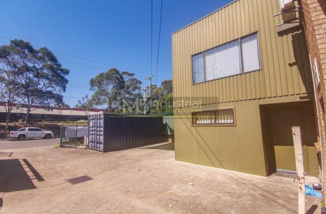 29 Bellona Avenue, REGENTS PARK NSW, 2143