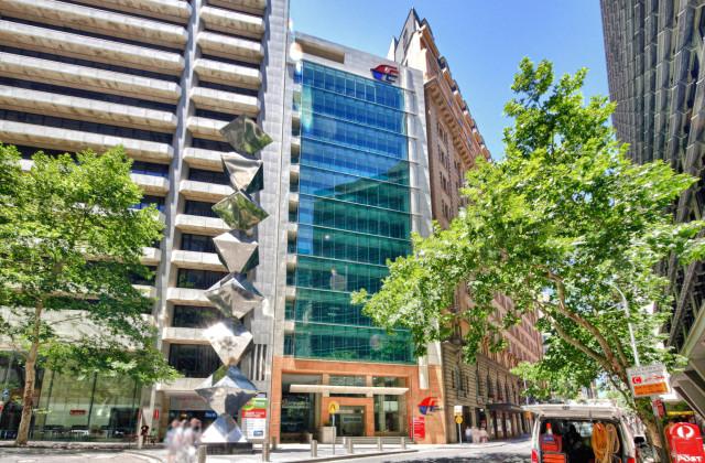 Level 7/16 Spring Street, SYDNEY NSW, 2000