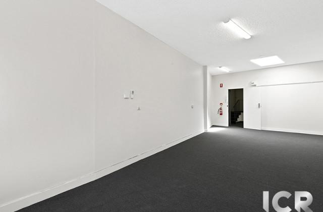 Suite 2/732-734 Mount Alexander Road, MOONEE PONDS VIC, 3039