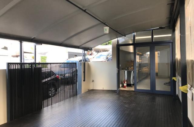 70 Oxford St, PADDINGTON NSW, 2021