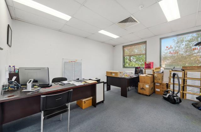 8/438 Forest Road, HURSTVILLE NSW, 2220
