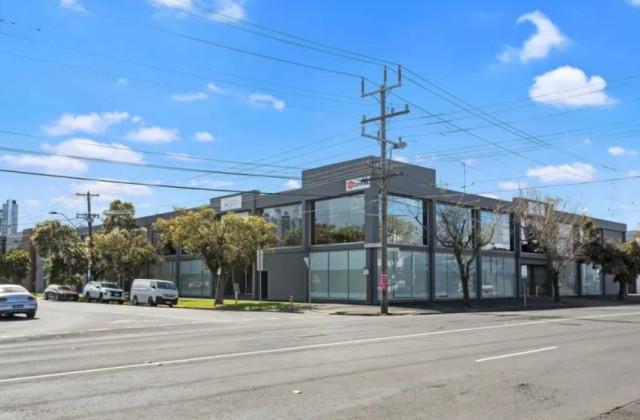 85 Buckhurst Street, SOUTH MELBOURNE VIC, 3205