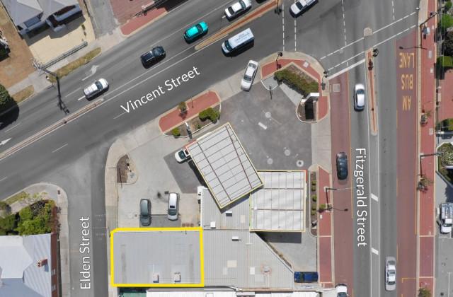 311 Fitzgerald Street, WEST PERTH WA, 6005