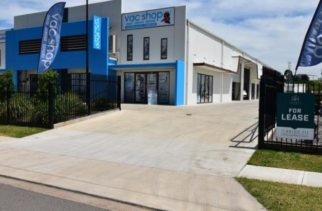 Unit 9/17 Riverside Drive, MAYFIELD WEST NSW, 2304