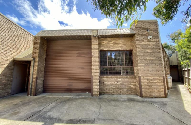 Unit 2, 121 Highbury Road, BURWOOD VIC, 3125
