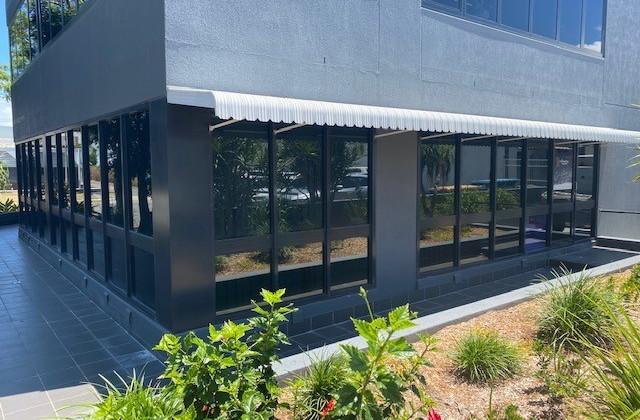 Level Suite 3/1/27-29 Crombie Avenue, BUNDALL QLD, 4217