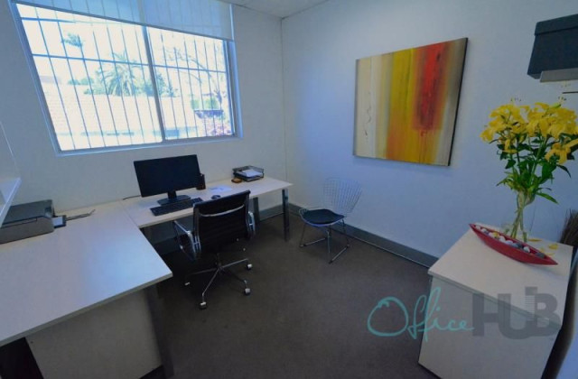 113/133 Alexander Street, CROWS NEST NSW, 2065