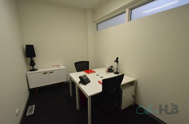 U14/45 Evans Street, BALMAIN NSW, 2041