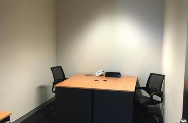 913/1 Corporate Court, BUNDALL QLD, 4217