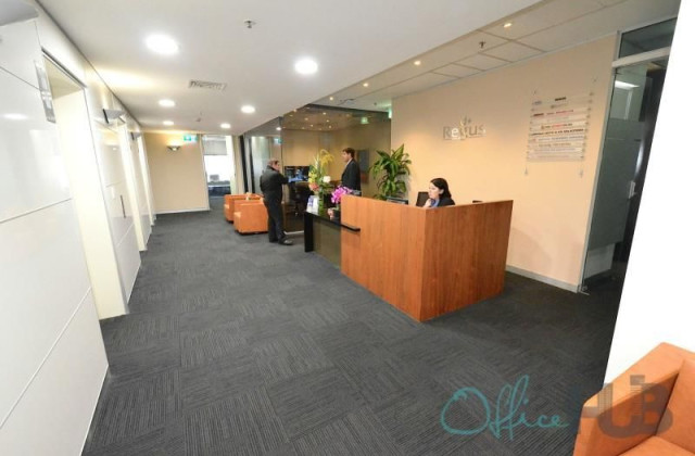 2322/520 Oxford Street, BONDI JUNCTION NSW, 2022