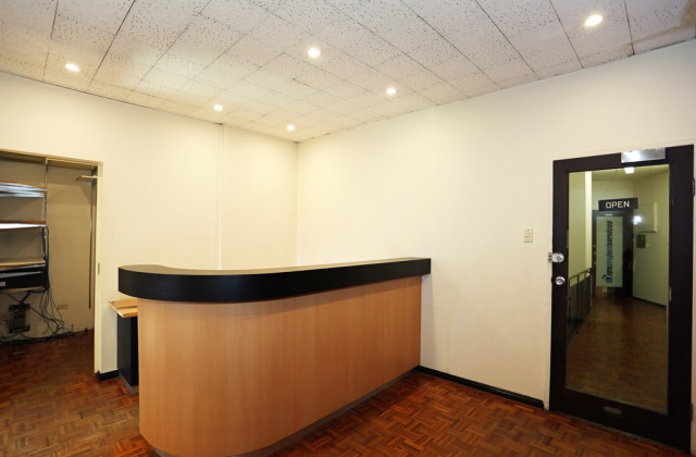 Suite 5/333 King Street, NEWTOWN NSW, 2042