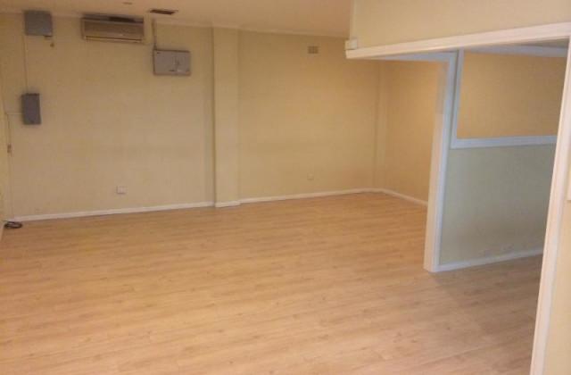 Suite  20/142-148 Summer Street, ORANGE NSW, 2800