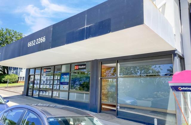 2/22 Moonee Street, COFFS HARBOUR NSW, 2450