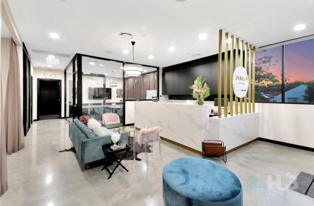 01+02/58 Serviceton Avenue, INALA QLD, 4077