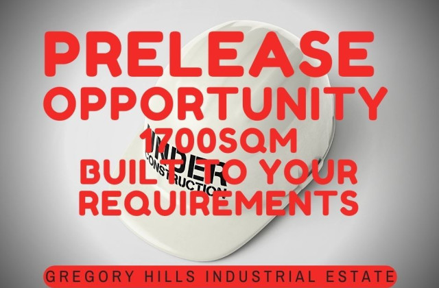 GREGORY HILLS NSW, 2557