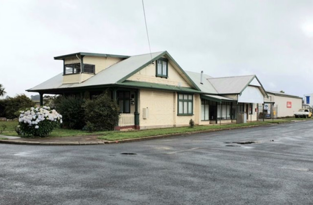 3 Main Street, WINNALEAH TAS, 7265