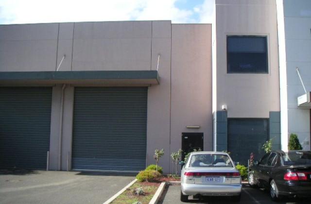 6 Westside Avenue, PORT MELBOURNE VIC, 3207