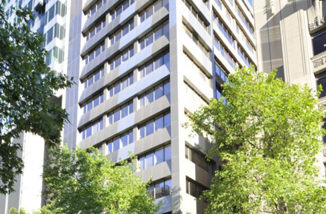 Maurice Blackburn House/456 Lonsdale Street, MELBOURNE VIC, 3000