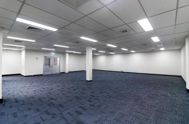 Suite 201/110 Church Street, PARRAMATTA NSW, 2150