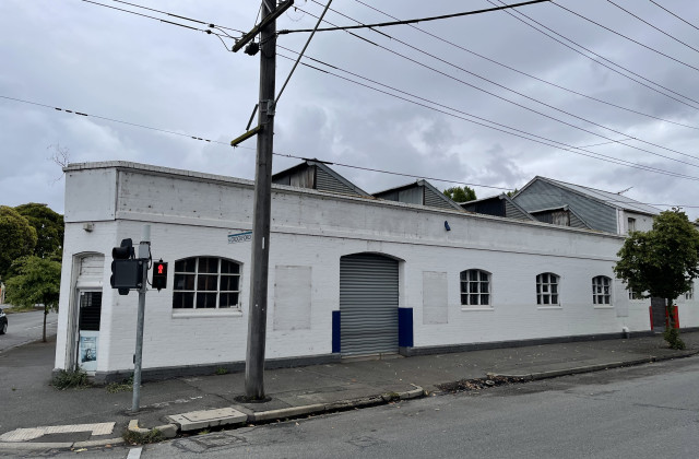 27 Crockford Street, PORT MELBOURNE VIC, 3207