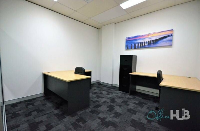 S3/64-66 Bannister Road, CANNING VALE WA, 6155