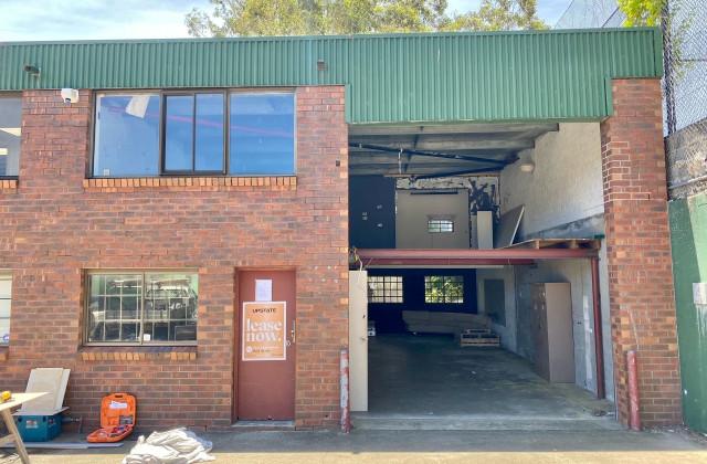 17/222 Headland Road, NORTH CURL CURL NSW, 2099