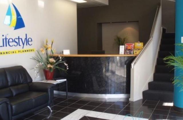 CW1/671-677 Hunter Street, NEWCASTLE NSW, 2300
