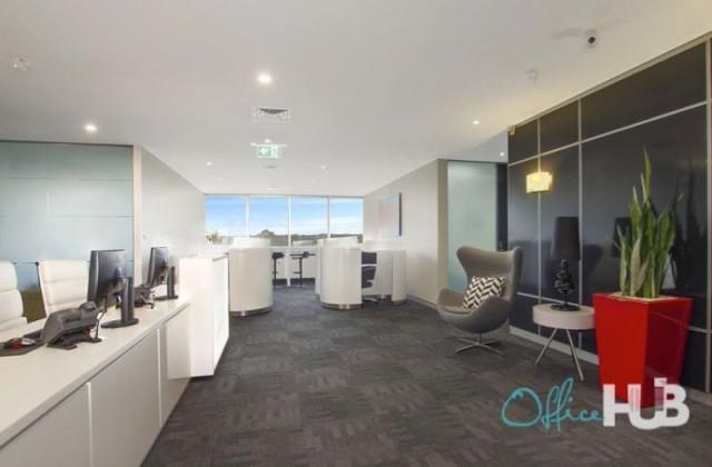 738/91 Phillip Street, PARRAMATTA NSW, 2150